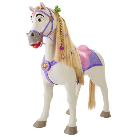 Disney Princess Maximus Häst med ljud