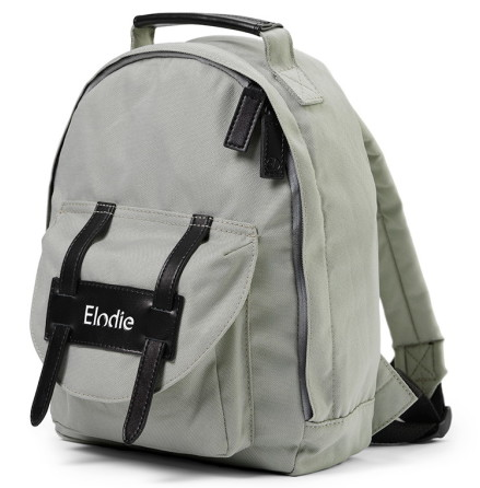 Elodie Details Backpack Mini - Mineral Green