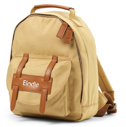 Elodie Details Backpack Mini - Gold