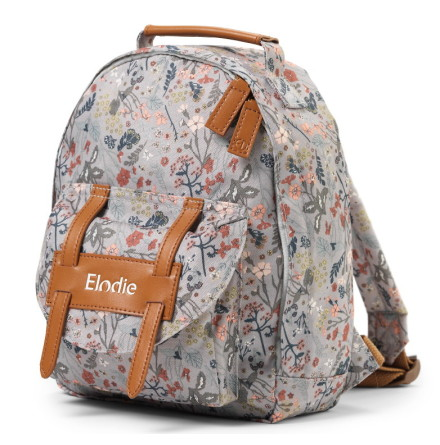 Elodie Details Backpack Mini - Vintage Flower