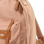 Elodie Details Backpack Mini - Faded Rose