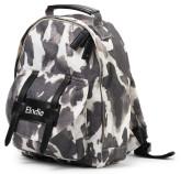Elodie Details Backpack Mini - Wild Paris