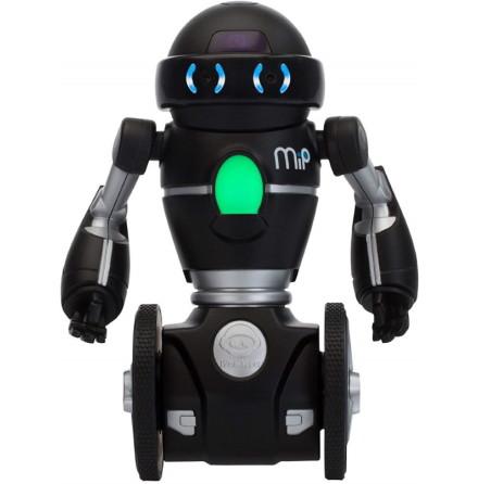 WowWee MiP Robot, Svart/Silver