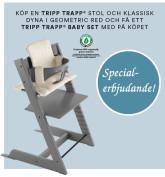 Stokke Tripp Trapp Specialpaket