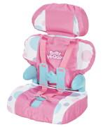 Bältesstol för docka, Casdon