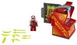 Lego Ninjago Avatar-Kai - Arkadkapsel