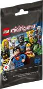 Lego DC Super Heroes Series Minifigur (1 påse)