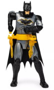 Batman Rapid Change Utility Belt Batman Deluxe 30cm
