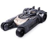 Batman, Batmobile och Batboat 2-i-1 Omvandligsbart Fordon