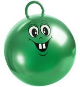 3-2-6 Hoppboll 50 cm, Grön