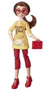 Disney Princess Comfy Squad, Belle