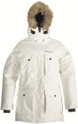Expedition damparka, Snow White