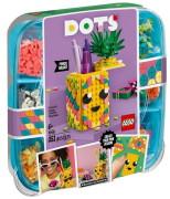 Lego DOTS Pennställ med ananas