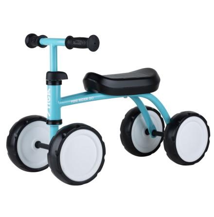 Stiga Mini Rider Go Gåbil, Blue