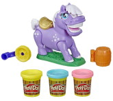 Play-Doh Naybelle Show Pony Farm