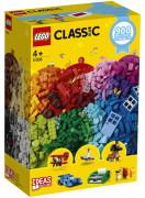 Lego Classic Fantasikul