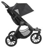 Baby Jogger City Elite 2, Granite