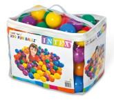 INTEX Fun Ballz / Bollhav