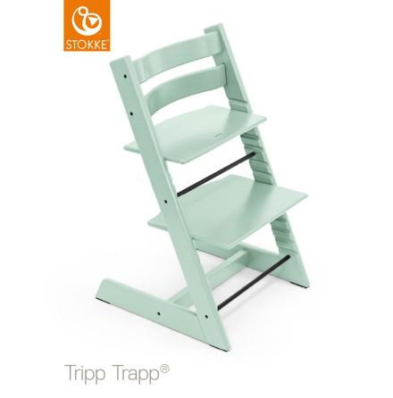 Tripp Trapp, Soft Mint