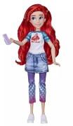Disney Princess Comfy Squad, Ariel