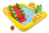 INTEX Fun 'n Fruity Play Center