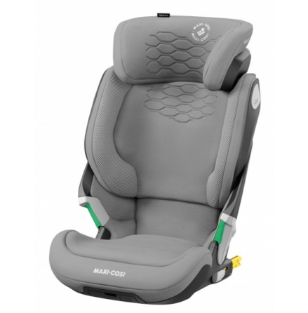 Maxi-Cosi Kore Pro i-Size, Authentic Grey
