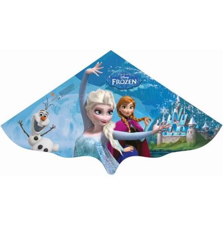 Drake Frozen Elsa 115x63cm, Günther