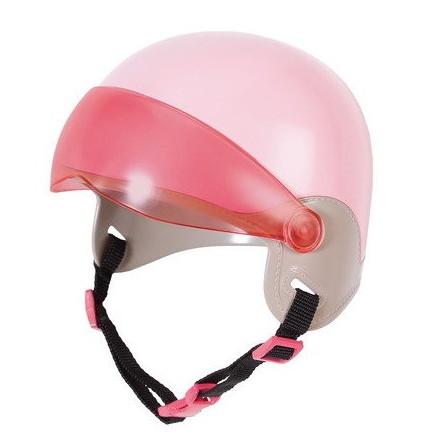 Baby Born Scooter Helmet