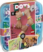 Lego DOTS Armband - storpack