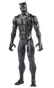 Black Panther Titan Hero Series, Marvel Avengers