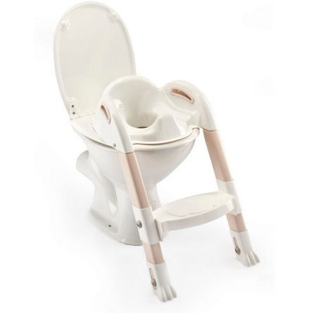 Thermobaby Kiddyloo Toasits, Marron Glace