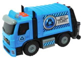 Toy State Service Fordon, Sopbil