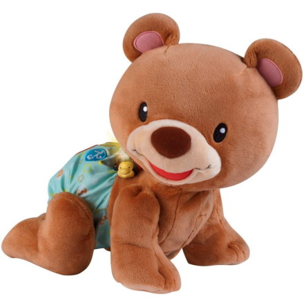 Vtech Baby Aktivitetsbjörn
