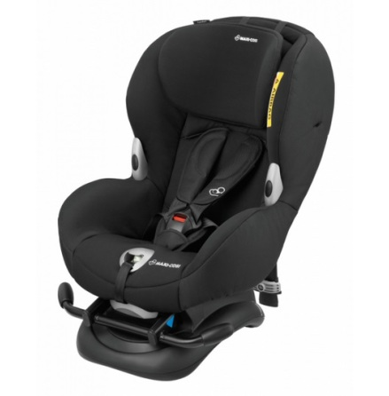 Maxi-Cosi Mobi XP Comfort, Night Black