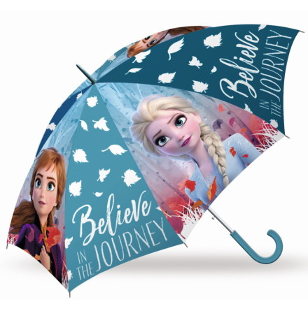 Paraply Frozen 2