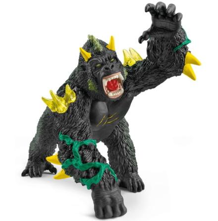 Schleich Monstergorilla