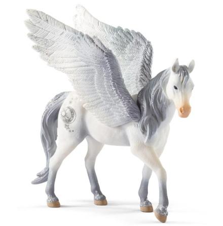 Schleich Pegasus