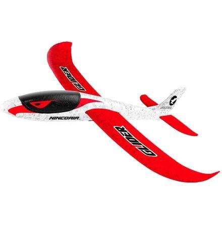 Nincoair Glider 2