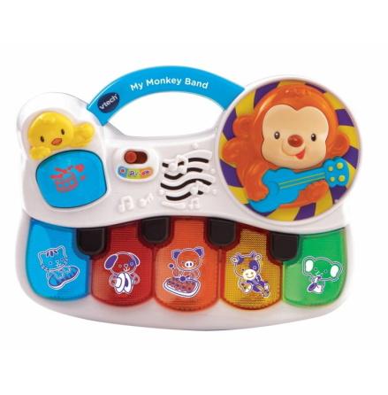Vtech Baby Min Aporkester