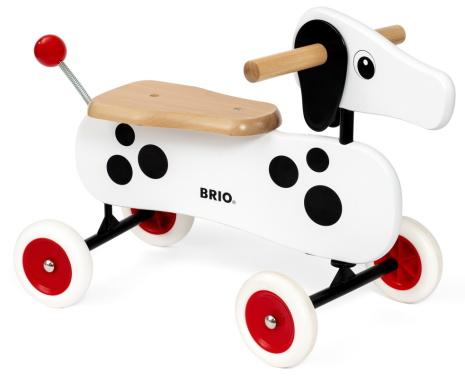 Brio Tax åkleksak