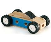 BRIO Builder Minifordon Bil
