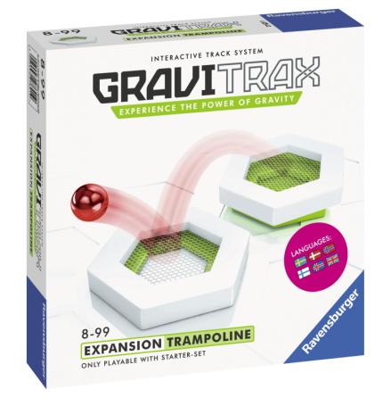 GraviTrax Expansion - Trampoline