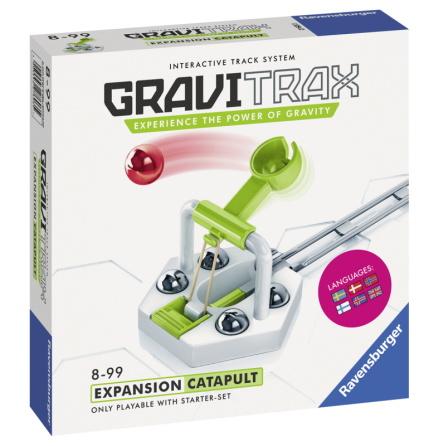 GraviTrax Expansion - Catapult