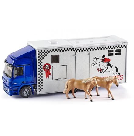Siku Hästtransport