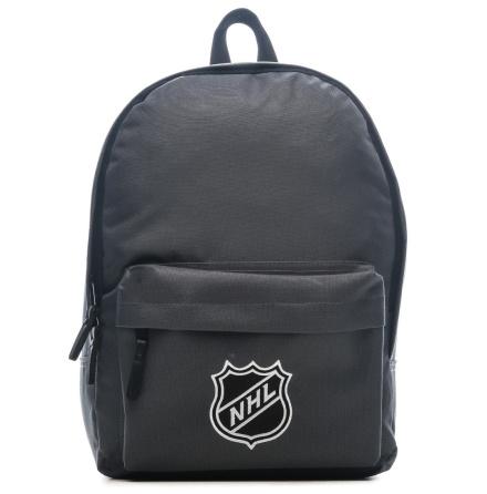 NHL Ryggsäck, Grå