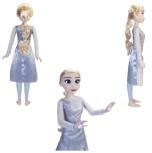 Disney Frozen 2 Playdate Elsa 81 cm (nordic)