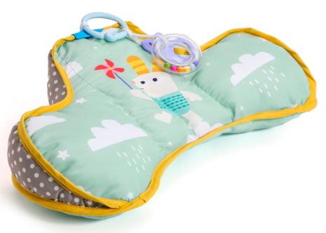 Taf Toys Development Pillow