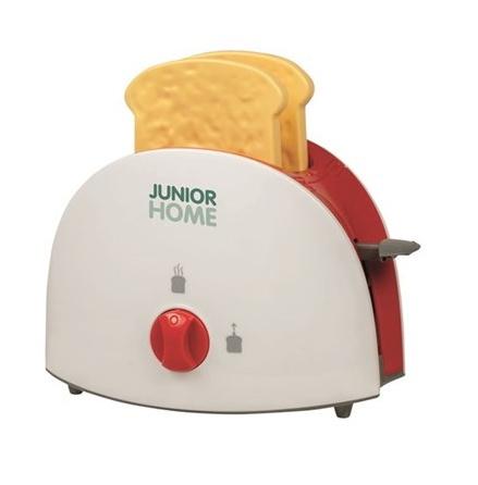 Junior Home Brödrost