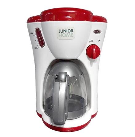 Junior Home Kaffemaskin