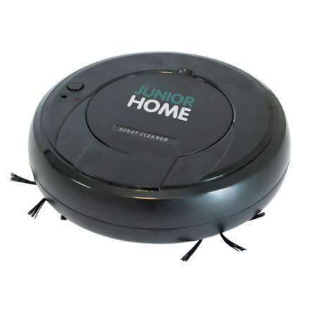 Junior Home Robotdammsugare